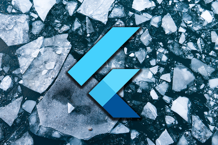 Guide to theming your app in Flutter