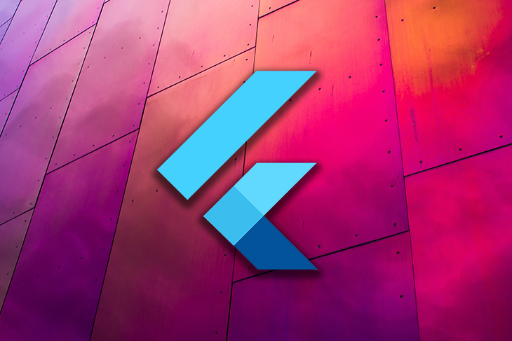 Handling local data persistence in Flutter with Hive