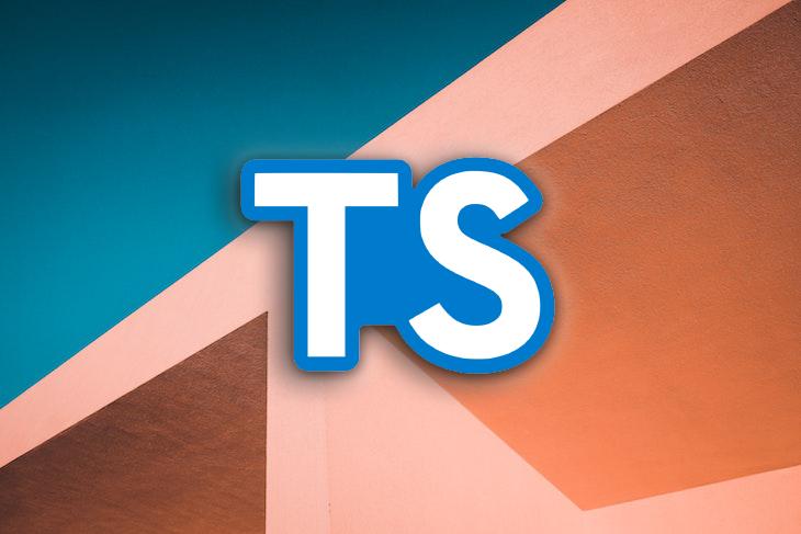Improving Error Handling Typescript Exhaustive Type Checking