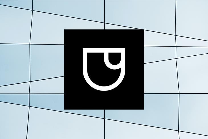 Building modern UI with Uniform CSS