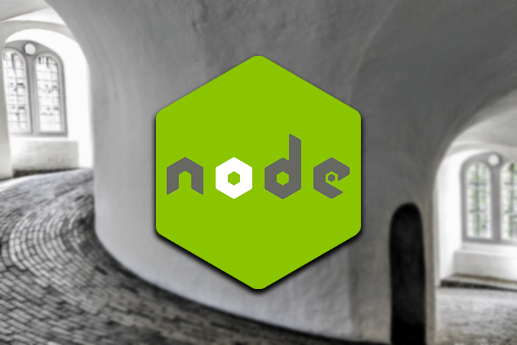 Mastering The Node.js Path Module