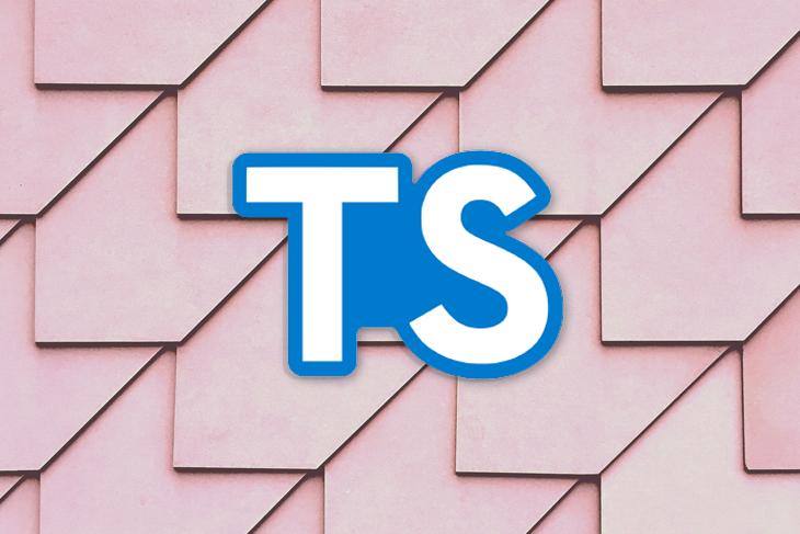 Organizing TypeScript Code Using Namespaces
