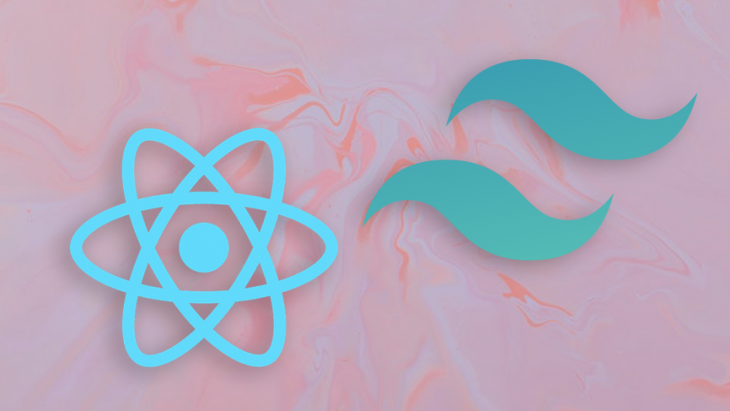 Pagination Component React Tailwind