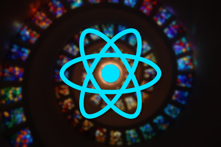 Using SVGs in React Native: A Tutorial With Examples