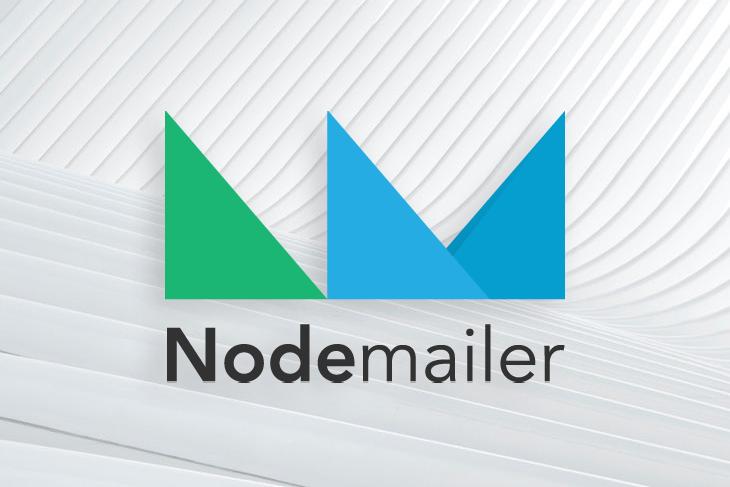 Send Emails Nodejs Nodemailer