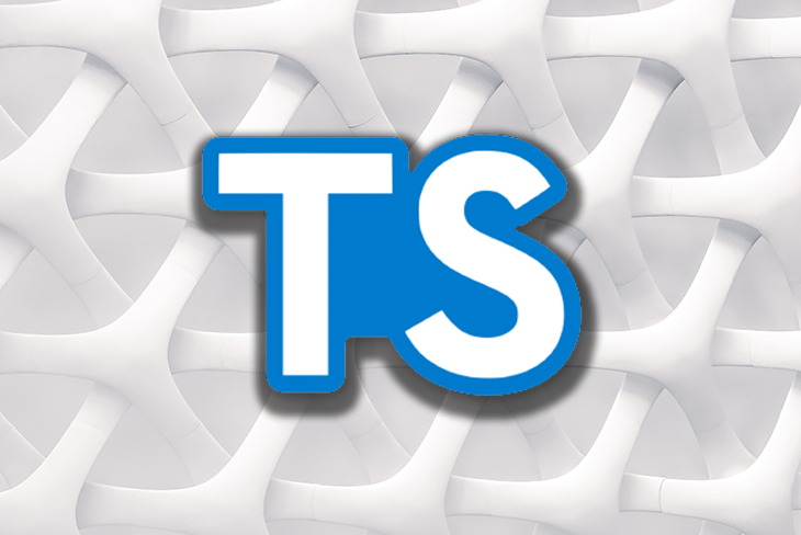 sharing-typescript-code-types-between-microservices-frontend