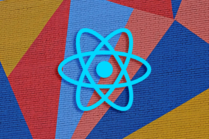 Storing Credentials Using react-native-keychain
