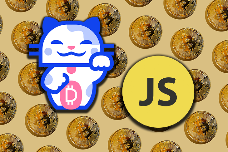 Storing and retrieving precise monetary values in JavaScript with Dinero.js