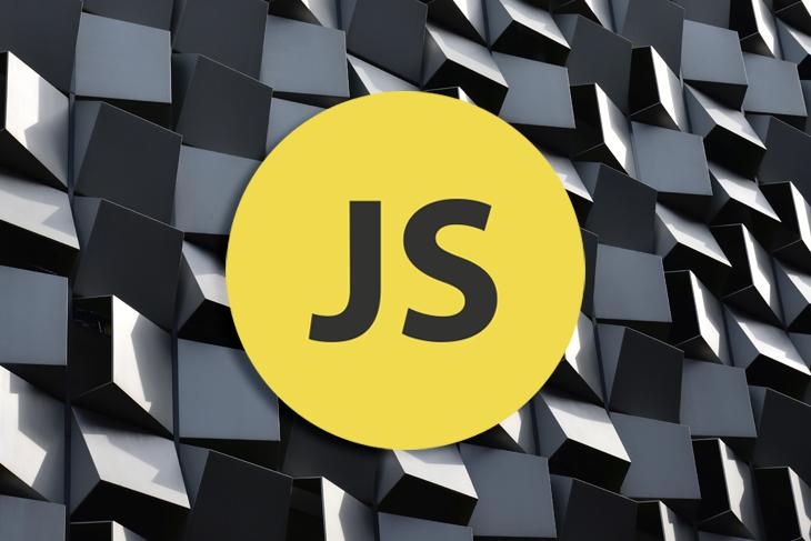 Understanding JavaScript currying