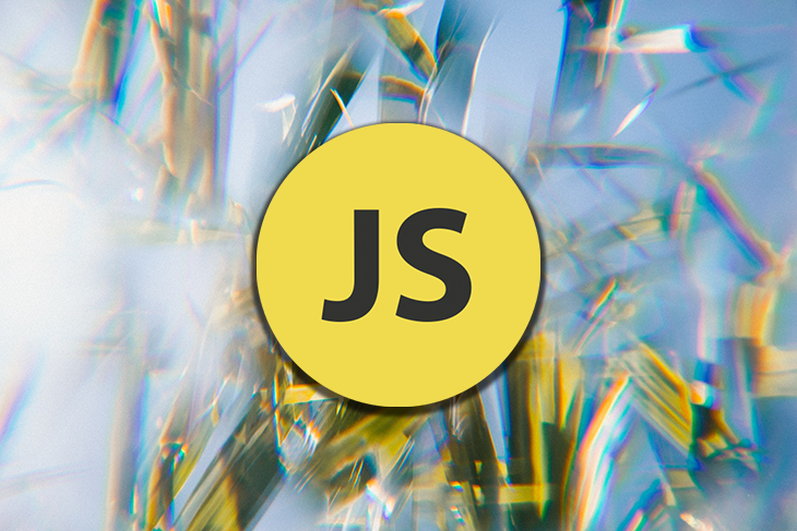 Best practices for trailing commas in JavaScript