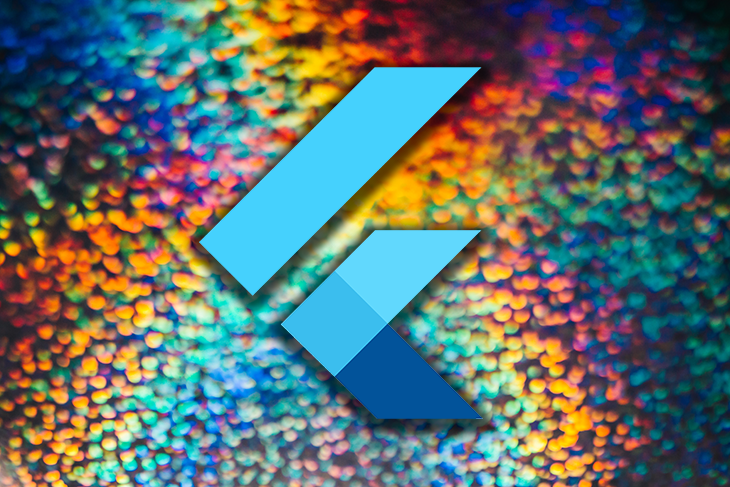 Choosing the right progress indicators for your async Flutter apps