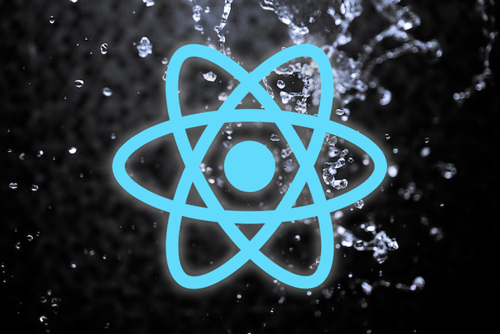 Code Share React Native Web