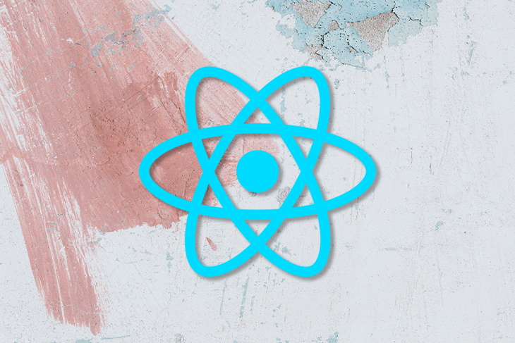 Using CSS Modules in React Native