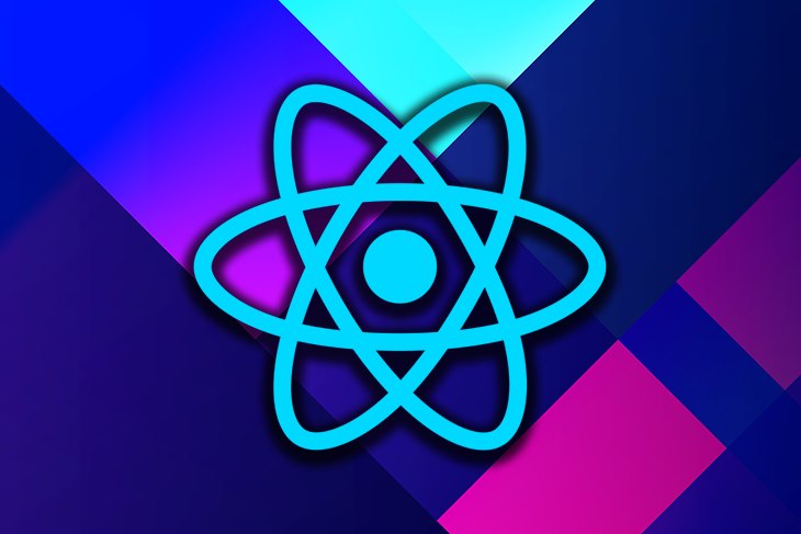 How to detect a click outside a React component