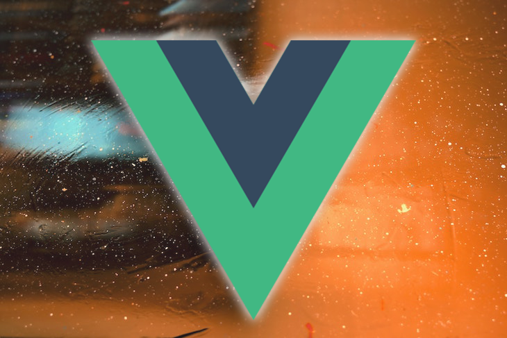 Dynamic Routing Vue