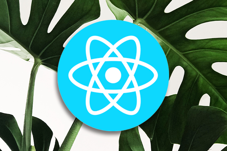 How To Detect And Render Device Types In React