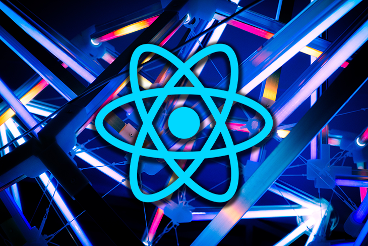 How and when to debounce and throttle in React