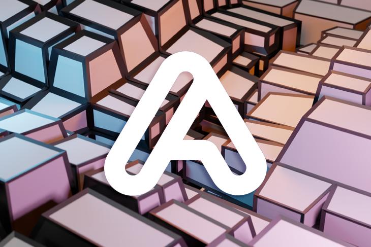 Introducing Assembler CSS, a New Alternative to Tailwind CSS