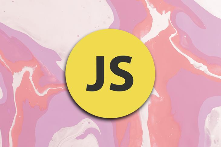 JavaScript Object Immutability: Object.freeze vs. Object.seal