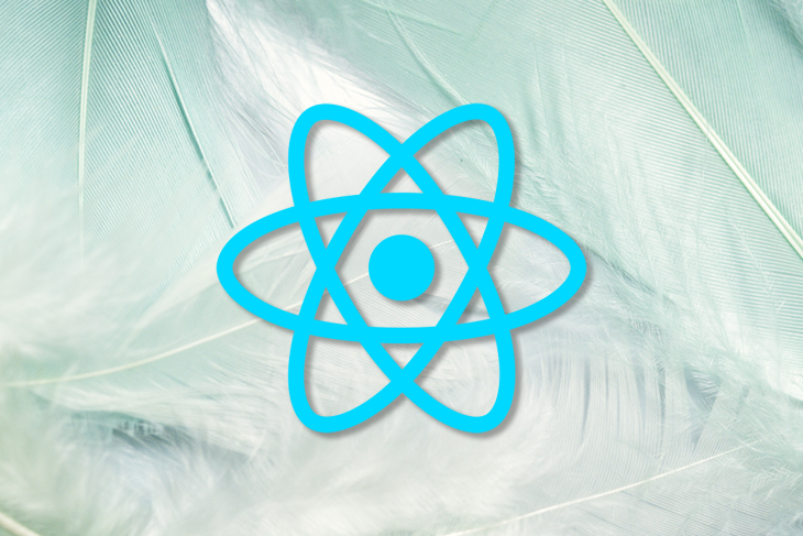 Controlled vs. Uncontrolled Components in React