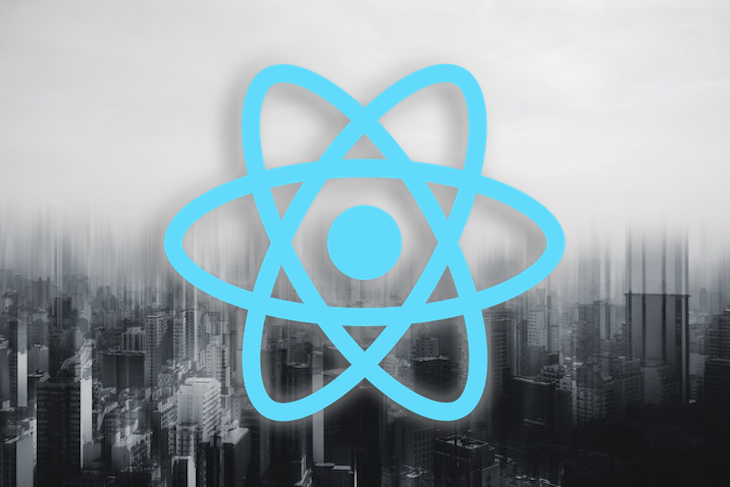 React Native Reanimated
