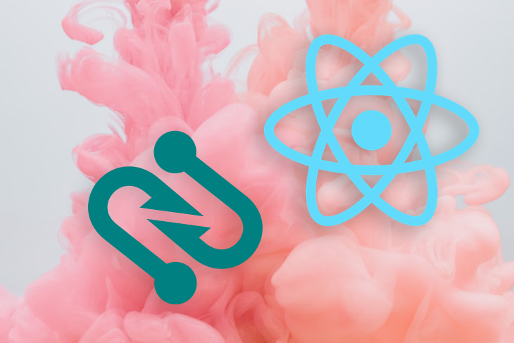 Optimize Re rendering React Tracked