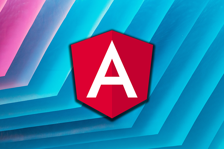 Rendering dynamic content in Angular components using Angular CDK portals