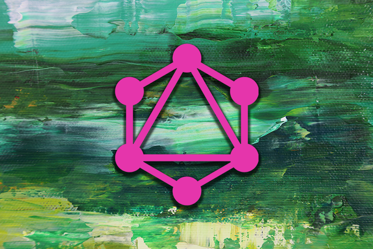 Swapping GraphQL servers with the least effort