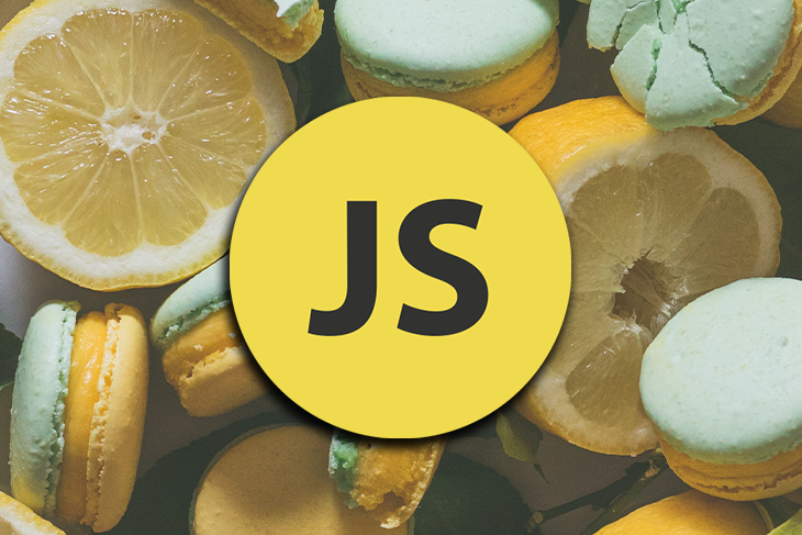 If you're a JavaScript developer and you want to learn about browser cookies and what you can do with them, you're at the right place. Thi