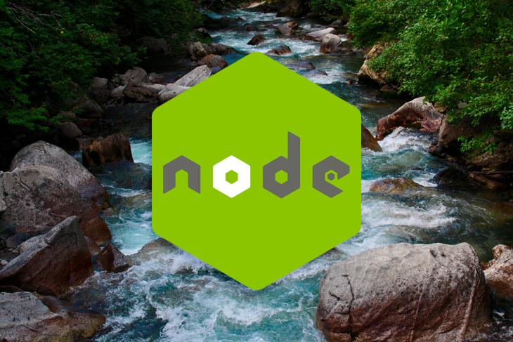 Understanding Streams in Node.js