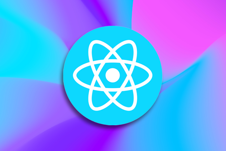 Using Plotly In React To Build Dynamic Graphs And Charts