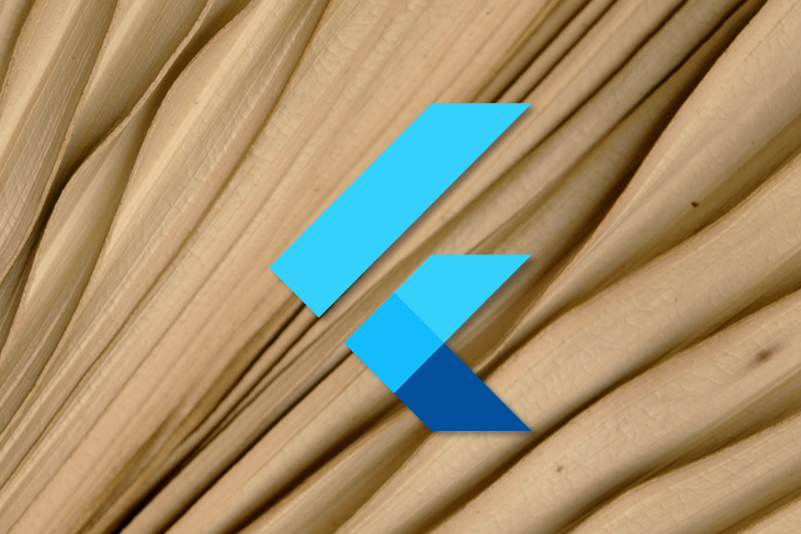What's New in Flutter 2.5?