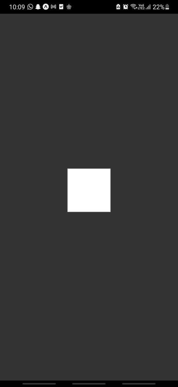 White Box Demo App