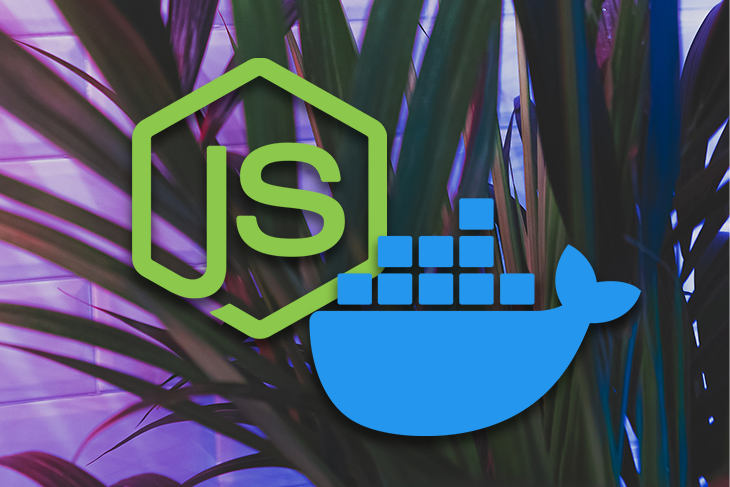 Dockerize Node.js Apps With Buildpacks