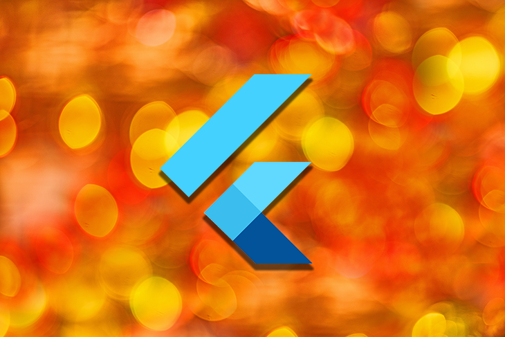 Flutter's DataTable widget: A guide to displaying data