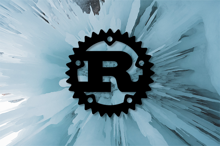 Iced.rs Tutorial: How to Build a Rust Frontend Web App