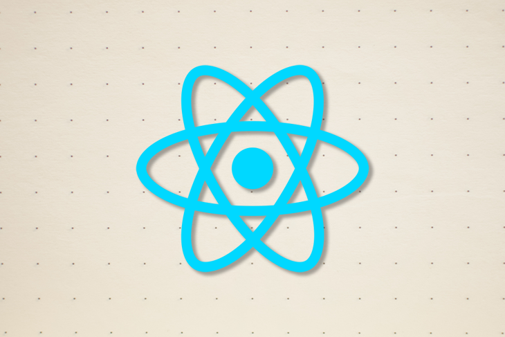 How to Implement WebSockets in React Native