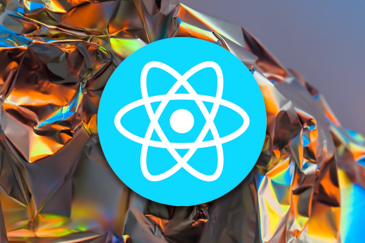 Run React Native Apps On An Android Emulator For macOS