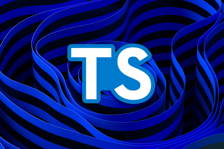 Using Observables to Transform Data in TypeScript