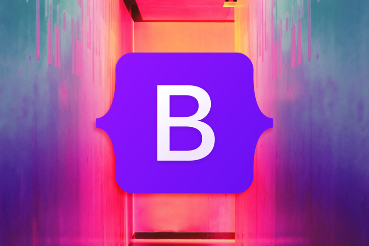What's new in Bootstrap 5.1.0